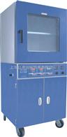 BPZ-6500LC真空干燥箱