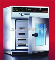 VO系列德国Memmert美墨尔特真空干燥箱/真空烘箱(vaccum oven)