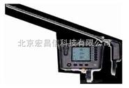 CA-CALCTM 型燃烧分析仪