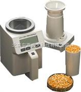 便攜式谷物快速水分測定儀 日本 型號:HT4-PM8188NEW 庫號:M81387