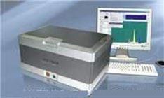 X荧光光谱仪能量色散仪