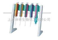 Thermo Scientific Finnpipette Clour 单道移液器