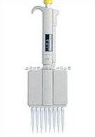 Thermo Scientific Finnpipette Digital - 多道移液器
