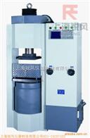 YA-3000AkN电液式压力试验机
