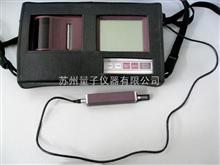 SJ301SJ301粗糙度仪SJ301