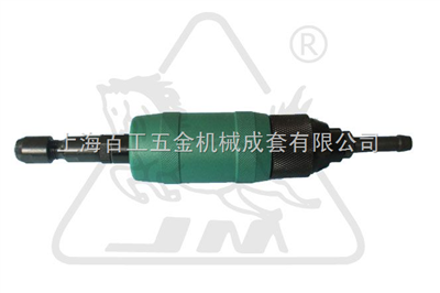 骏马S40C气砂轮机