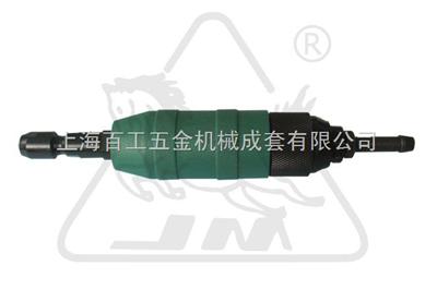 骏马S40D气砂轮机