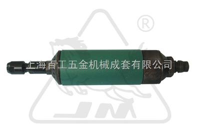 骏马S40E气砂轮机