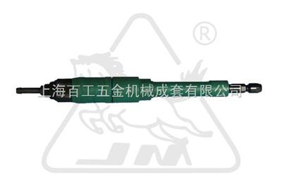 骏马S40-360气砂轮机
