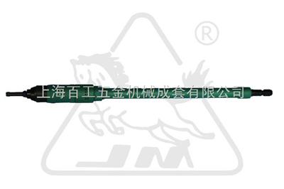 骏马S40-580气砂轮机