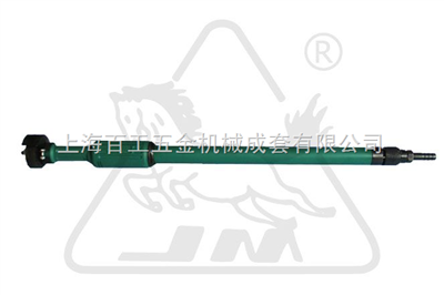骏马S60-780气砂轮机