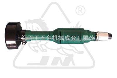 骏马S100气砂轮机