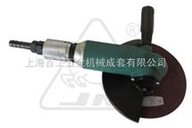 骏马SXJ180气动角磨机