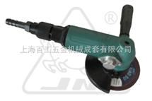 骏马SXJ70-150-90°气动角磨机