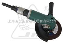 骏马SXJ70-150-110°气动角磨机