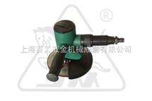骏马SD-100气动端面砂磨机