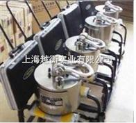 上海產2噸電子吊秤(2噸吊磅)2噸吊鉤稱多少錢Z新報價