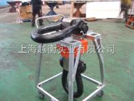 上海產10噸電子吊秤(10噸吊磅)10噸吊鉤稱多少錢Z新報價