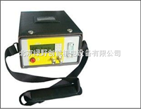 FT-103HP便携式氢气纯度分析仪