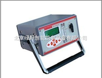 FT-103SF6P便携式SF6气体纯度分析仪