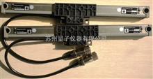 SR128-020索尼Magnescale磁栅尺SR128-020【200mm磨床专用磁尺】