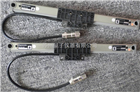 SONY磁尺/索尼磁栅尺SR128系列
