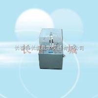 EXL-1离心力演示仪