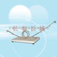EXL-8机械能守恒演示仪