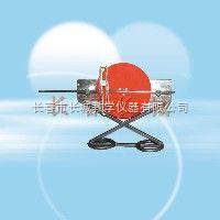 EXL-9简谐运动与圆周运动的等效演示仪