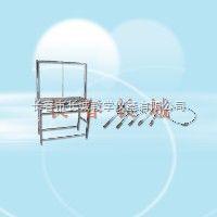 EXL-29帘式肥皂膜演示装置