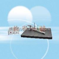EXL-36共振演示仪
