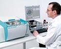 电子ROHS测试仪器