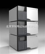 LC2100大量优质现货供应二手液相色谱仪