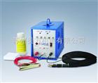 不锈钢焊道处理机 焊斑处理机 苏州总经销