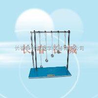 EXL-39耦合摆球共振演示仪