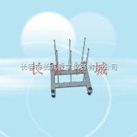 JZ-6简谐振动波动图象演示器