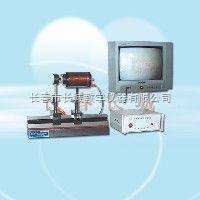 EXD-25等厚干涉磁致伸缩演示仪
