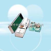大功率激光综合光学演示仪