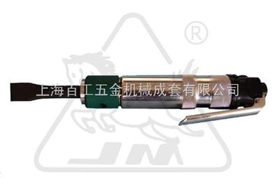 骏马CZ2.5气铲