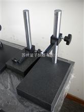 250*150mm000级花岗石检测平台250*150mm000级精密级