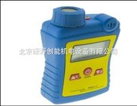 FT-2-O2氧气检测仪