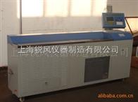 RF-4508D调温调速沥青延伸度仪