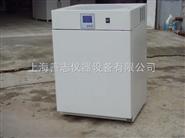 37度恒温箱/小型恒温培养箱/培养箱价格/上海细菌培养箱