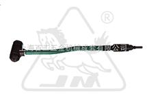 骏马DR-SZ锤式除锈器