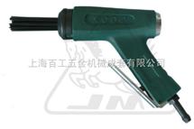 骏马XCD2除锈器