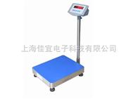 广州电子秤,广州电子称,广州地磅秤