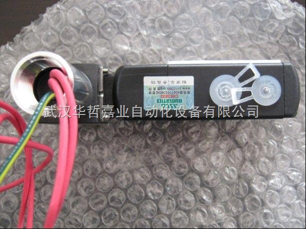 8551g309mo,美国asco电磁阀图片