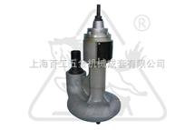骏马TB335气动水泵