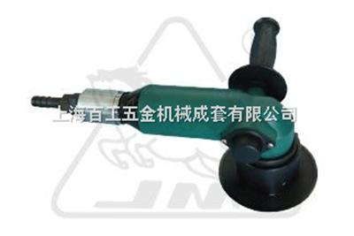 骏马XDJ-3-3D气动倒角机
