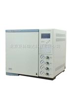 SP7800檢測汽油中氧化合物專用色譜儀,氣相色譜儀